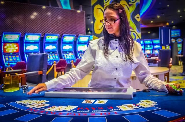 Grand Casino 20141021 040