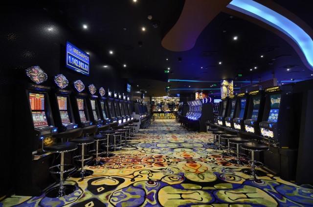 Grand Casino 20141021 134 (1280x848)