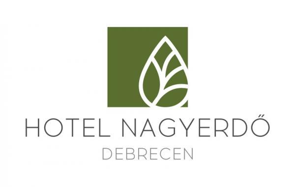 hotel-nagyerdo-logo-rgb