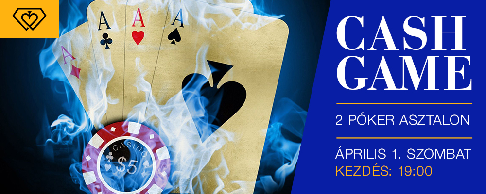 grandcasino_poker_cashgame_web_slide_01