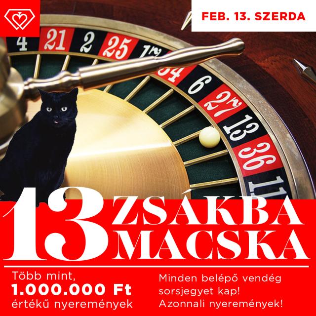 grandcasino_zsakbamacska_facepost_alap_2019_02_06_01