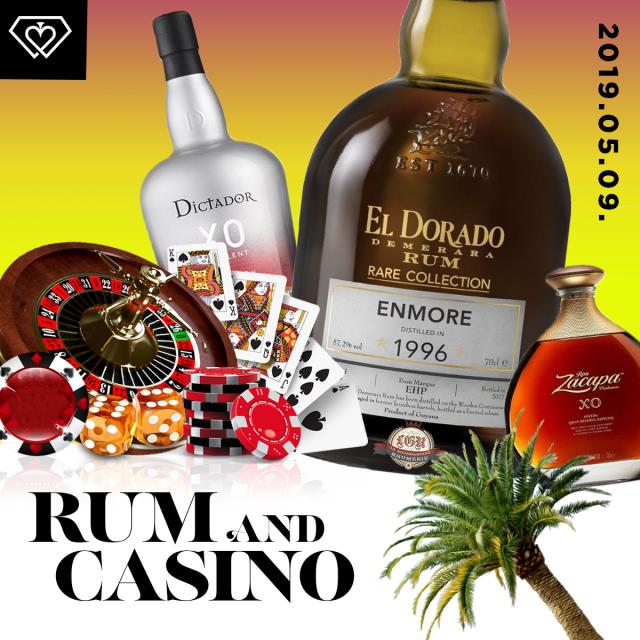 grandcasino_rum_facepost_2019_04_02_04