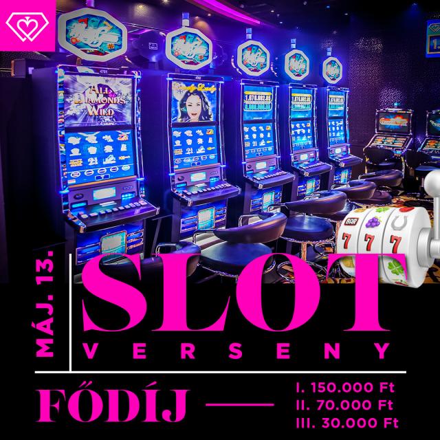 grandcasino_slot_facepost_2019_04_24_01