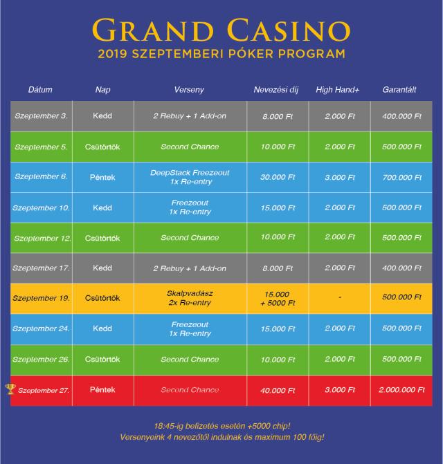 grand_casino_poker_naptar_szeptemberi_02